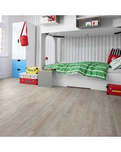 Polyflor Camaro Loc PUR Grey Driftwood 3463