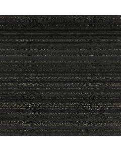 Burmatex Hadron Heavy Contract Carpet Tiles Sparkler 21603