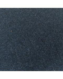 Abingdon Carpets Wilton Royal Charter Hague Blue