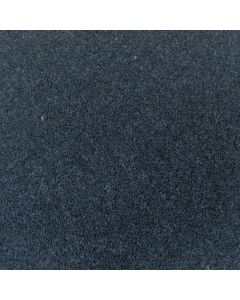 Abingdon Carpets Wilton Royal Charter Deluxe Hague Blue