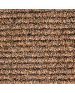 Burmatex Academy Heavy Contract Cord Carpet Tiles Buckingham Beige 11832