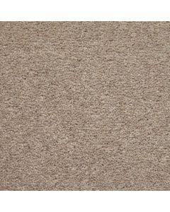 JHS Haywood Twist Standard Carpet Bamboo