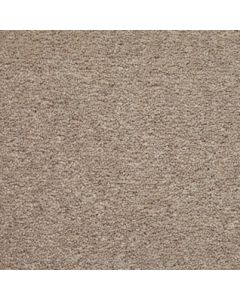 JHS Haywood Twist Premier Carpet Bamboo