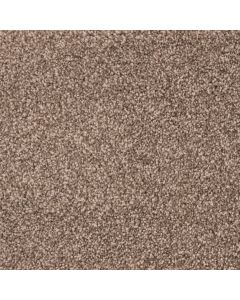 Abingdon Carpets Love Story Collection Deep Feelings Hazel