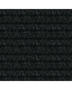 Rawson Entrance Carpet Hercules 2K Charcoal SHEET HER204