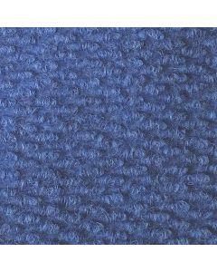 Heckmondwike Hobnail Carpet Tile Azure 50 X 50 cm