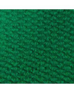 Heckmondwike Hobnail Carpet Green