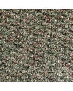 Heckmondwike Hobnail Carpet Tile Seal 50 X 50 cm