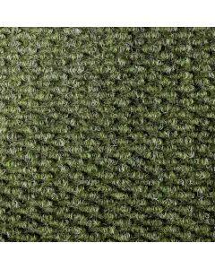 Heckmondwike Hobnail Carpet Tile Sherwood 50 X 50 cm