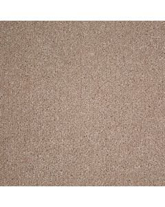 Cormar Carpet Co Home Counties Plains Tusk 50oz