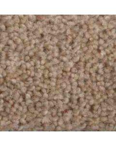 JHS Haywood Twist Luxury Carpet Honey