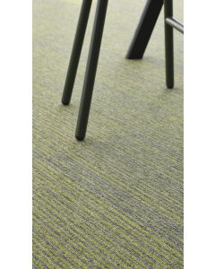 Desso Essence Stripe Carpet Tile AA91 7003