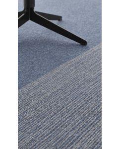 Desso Essence Stripe Carpet Tile AA91 8522