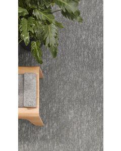 Desso Grain Carpet Tile B867 9506