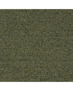 Burmatex Infinity Heavy Contract Carpet Tiles Green Crystal 6446