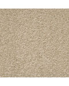 Abingdon Carpets Love Story Collection Secret Affair Irish Cream