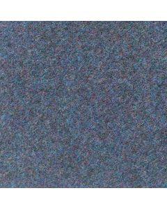 Heckmondwike Iron Duke Carpet Blueberry