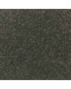 Heckmondwike Iron Duke Carpet Charcoal