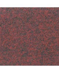 Heckmondwike Iron Duke Carpet Claret