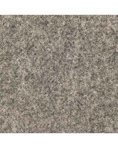 Heckmondwike Iron Duke Carpet Dove Grey