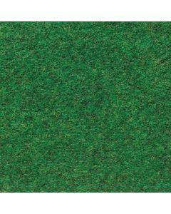Heckmondwike Iron Duke Carpet Lincoln Green