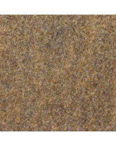 Heckmondwike Iron Duke Carpet Pebble