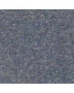 Heckmondwike Iron Duke Carpet Petrol Blue