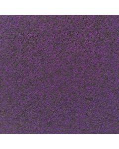 Heckmondwike Iron Duke Carpet Purple