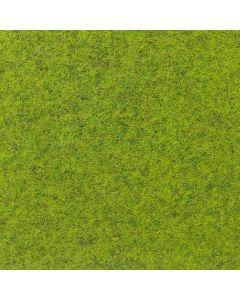 Heckmondwike Iron Duke Carpet Willow