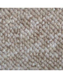 JHS Ashfield Felt Back Carpet 70 Beige