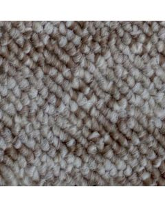JHS Ashfield Felt Back Carpet 72 Fawn