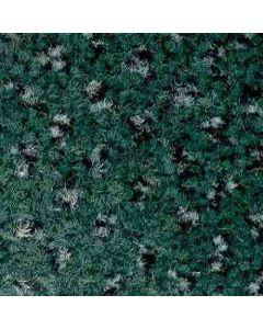 JHS Freelance Carpet 9705 Racing Green