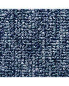 JHS Hawthorn II Carpet 82 Saffarana