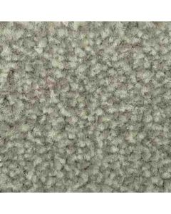 JHS Hospi-Classic Heathers Carpet 440 Sea Grass