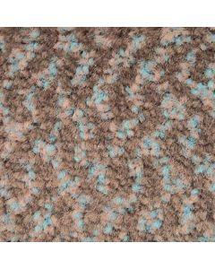 JHS Hospi-Lux Carpet 37 Burnished Copper
