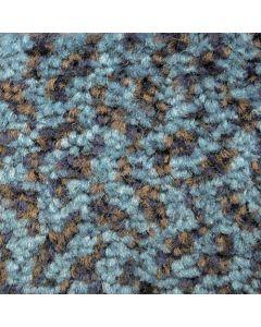 JHS Hospi-Lux Carpet 82 Ocean