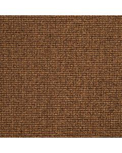 JHS Tweed Carpet 52 Pepper Corn
