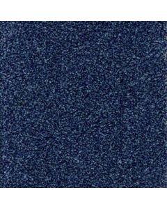 JHS Universal Heathers Gel Back Carpet 82 Sea Breeze