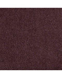 JHS Universal Tones Carpet 440690 Purple