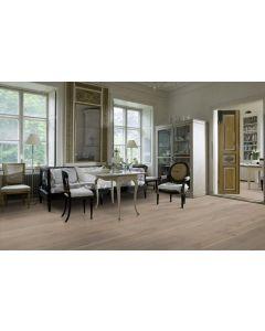Kahrs Original Classic Nouveau Gray