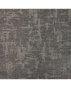 Abingdon Carpet Tiles Kensington Designer Collection Albert Blue