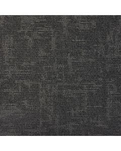 Abingdon Carpet Tiles Kensington Designer Collection Brompton