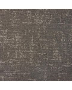 Abingdon Carpet Tiles Kensington Designer Collection Docklands
