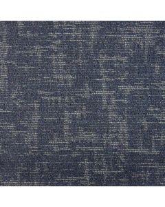 Abingdon Carpet Tiles Kensington Designer Collection Maritime