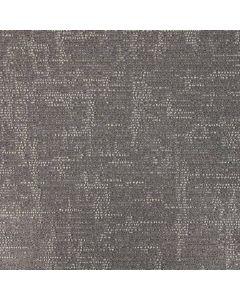 Abingdon Carpet Tiles Kensington Designer Collection South Bank