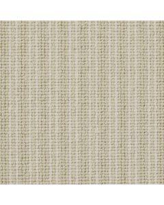 Cormar Carpet Co Bouclé Neutrals Stripe Kensington Oak