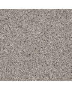 Cormar Carpet Co Woodland Heather Twist Deluxe Keswick Slate