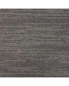 Abingdon Carpet Tiles Knightsbridge Designer Collection Blue Estury