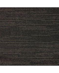 Abingdon Carpet Tiles Knightsbridge Designer Collection Paddington Grey