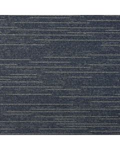 Abingdon Carpet Tiles Knightsbridge Designer Collection City Navy